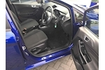2014 Ford Fiesta Fiesta 1.25 Style Manual Petrol - Thumb 15