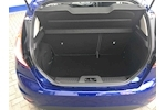 2014 Ford Fiesta Fiesta 1.25 Style Manual Petrol - Thumb 10