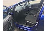 2014 Ford Fiesta Fiesta 1.25 Style Manual Petrol - Thumb 16