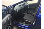 2014 Ford Fiesta Fiesta 1.25 Style Manual Petrol - Thumb 17
