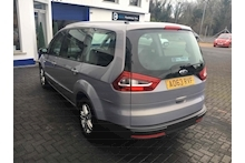2014 Ford Galaxy 2.0 Tdi Zetec Automatic Diesel - Thumb 7