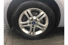 2014 Ford Galaxy 2.0 Tdi Zetec Automatic Diesel - Thumb 10