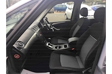 2014 Ford Galaxy 2.0 Tdi Zetec Automatic Diesel - Thumb 12