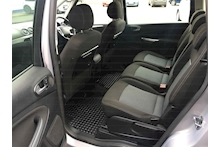 2014 Ford Galaxy 2.0 Tdi Zetec Automatic Diesel - Thumb 13