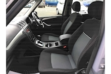 2014 Ford Galaxy 2.0 Tdi Zetec Automatic Diesel - Thumb 14
