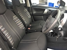 2013 Citroen C1 1.0 Vtr Manual Petrol - Thumb 22