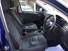 2017 VW Tiguan 2.0 SEl Tdi Bluemotion Automatic - Thumb 11