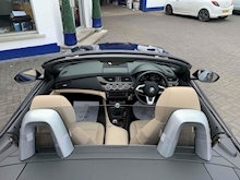 2009 BMW Z4 S drive23i  Convertible 2.5 Manual Petrol - Thumb 14