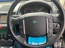 2012 Landrover Freelander 2.2 Sd4 HSE Automatic Diesel - Thumb 22
