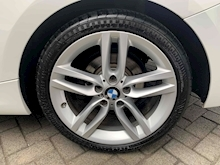 2014 BMW 218 D M Sport Coupe 2.0 Manual Diesel - Thumb 16