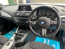 2014 BMW 218 D M Sport Coupe 2.0 Manual Diesel - Thumb 22