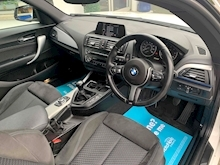 2014 BMW 218 D M Sport Coupe 2.0 Manual Diesel - Thumb 23