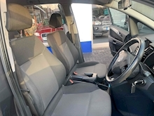 2012 Vauxhall Zafira 1.6 Exclusive Manual Petrol - Thumb 26