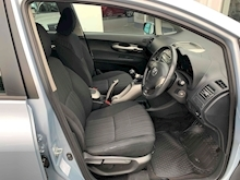 Auris Tr Vvt-I Hatchback 1.6 Manual Petrol - Thumb 13