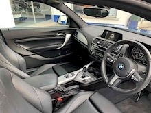 2016 BMW 220 D Xdrive M Sport Coupe Auto - Thumb 23