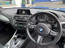2016 BMW 220 D Xdrive M Sport Coupe Auto - Thumb 24