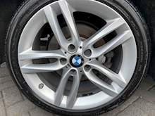 2016 BMW 220 D Xdrive M Sport Coupe Auto - Thumb 26