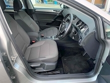 2014 VW Golf SE 2.0 D Estate Automatic - Thumb 20