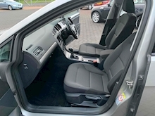 2014 VW Golf SE 2.0 D Estate Automatic - Thumb 26