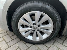 2014 VW Golf SE 2.0 D Estate Automatic - Thumb 27
