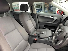 2010 Audi A3 1.6 Technik Sportback Manual Petrol - Thumb 14