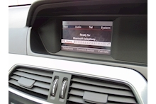 Mercedes-Benz C Class C250 Cdi Blueefficiency Amg Sport Plus - Thumb 12
