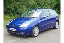 Ford Focus St 170 - Thumb 1