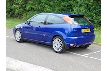 Ford Focus St 170 - Thumb 3