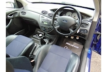 Ford Focus St 170 - Thumb 9