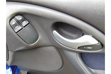 Ford Focus St 170 - Thumb 17