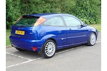 Ford Focus St 170 - Thumb 21