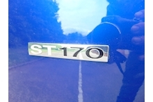Ford Focus St 170 - Thumb 23