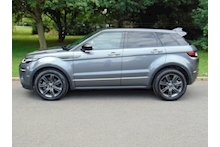 Land Rover Range Rover Evoque Landmark - Thumb 2
