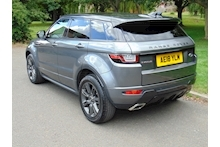 Land Rover Range Rover Evoque Landmark - Thumb 3