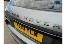 Land Rover Range Rover Evoque Landmark - Thumb 33