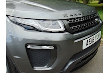 Land Rover Range Rover Evoque Landmark - Thumb 29