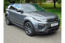 Land Rover Range Rover Evoque Landmark - Thumb 6