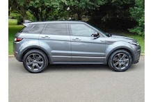 Land Rover Range Rover Evoque Landmark - Thumb 5