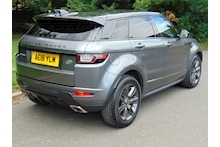 Land Rover Range Rover Evoque Landmark - Thumb 4