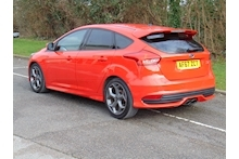 Ford Focus ST-3 - Thumb 3