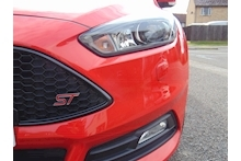 Ford Focus ST-3 - Thumb 35