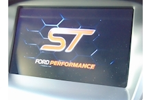 Ford Focus ST-3 - Thumb 15