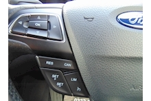 Ford Focus ST-3 - Thumb 16