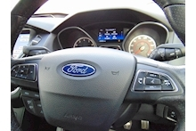 Ford Focus ST-3 - Thumb 9