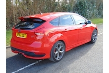 Ford Focus ST-3 - Thumb 7