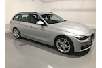 2013 Bmw 3 Series 2.0 320D Sport Touring 181 - Thumb 25