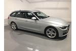 2013 Bmw 3 Series 2.0 320D Sport Touring 181 - Thumb 27