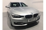 2013 Bmw 3 Series 2.0 320D Sport Touring 181 - Thumb 29