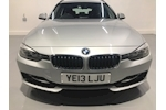 2013 Bmw 3 Series 2.0 320D Sport Touring 181 - Thumb 31