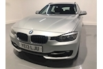2013 Bmw 3 Series 2.0 320D Sport Touring 181 - Thumb 34